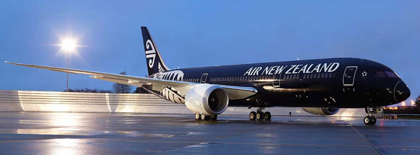 Air Ticketing - Kiwi Immigration Services