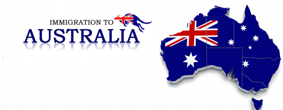 Kiwi Immigration Services Canada Australia New Zeland