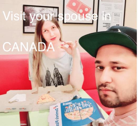 canada spouse visa I kiwi immigration